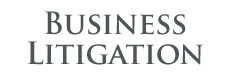 Business-Litigation-
