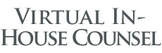 Virtual-In-House-Counsel-